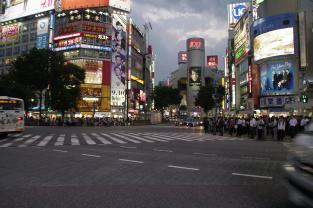 Tokyo12014 782