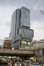Tokyo12014 792