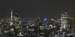 Tokyo12014 883