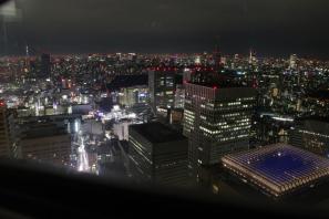 Tokyo12014 938