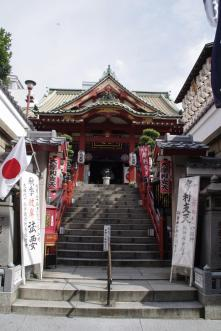 Tokyo22014 014