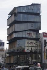 Tokyo22014 044