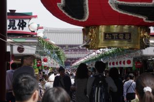 Tokyo22014 054