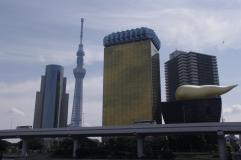 Tokyo22014 216