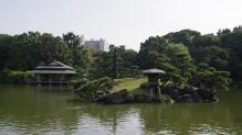 Tokyo22014 769
