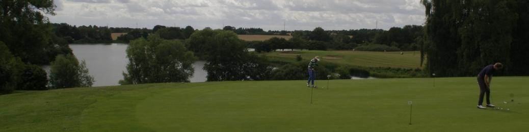[2015] - Golfkurs - 05b