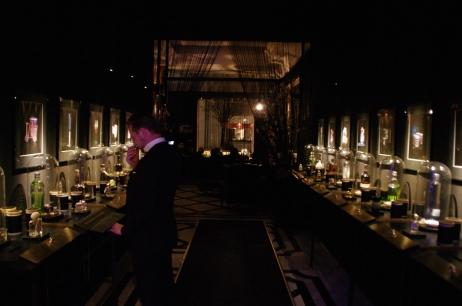 [2015] - Berlinale - 08